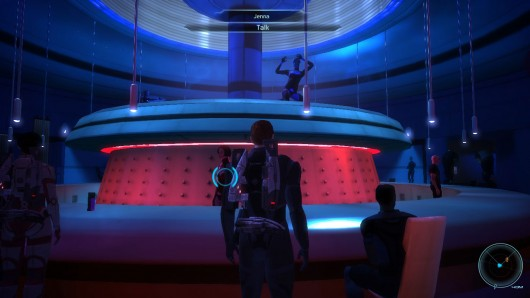 mass-effect-bar