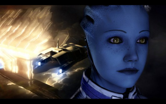 mass_effect_2_liara_by_agatafoxxx-d30uva0